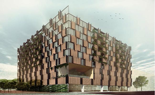 Geelong Apartments